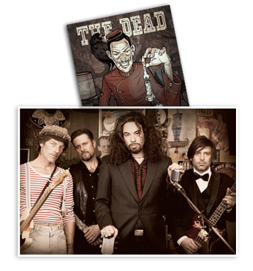 http://www.thedead.ch